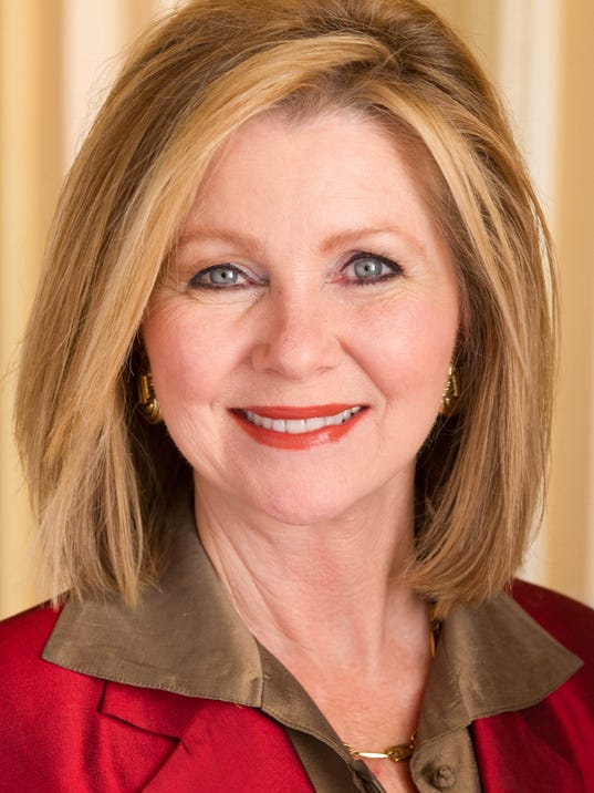 Marsha Blackburn mug-USE.jpg