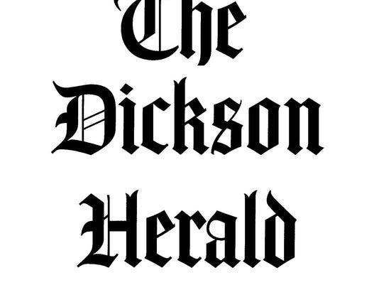 Online Herald logo