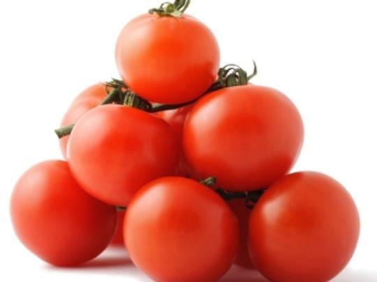 cherry tomato punnet.jpg