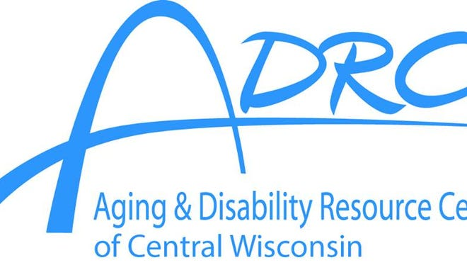 The Aging & Disability Resource Center