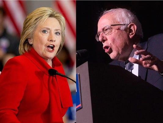 HillaryClinton_and_BernieSanders