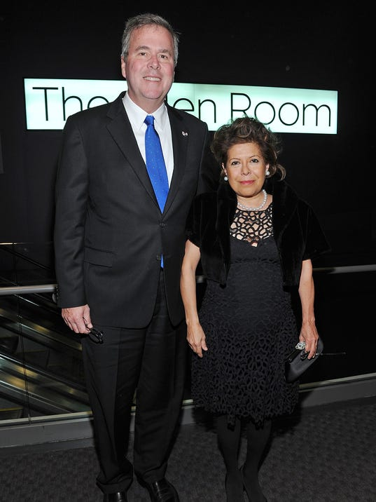 2012 Lincoln Center Institute Gala