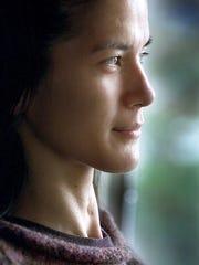 Miya Rodolfo-Sioson, the lone survivor of the Gang