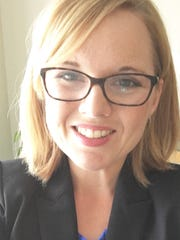 Mackenzie Ryan is a Register reporter and host of the Des Moines Storytellers Project.