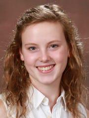 Allison Cheeseman