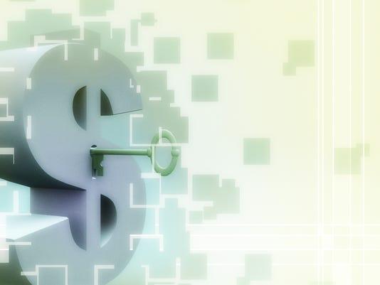 dollar (2).jpg