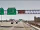 9. Tour the length of the south via I-10, which connects