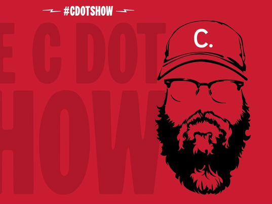 CDotShow