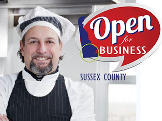 636147988857976316-Sussex-County-s-Open-for-Business.JPG