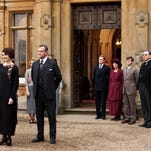 """Producers of the popular British period drama """"Downton Abbey"""" on Thursday, March 26, 2015, confirmed it will end after its sixth season, scheduled to air in the U.S. in early 2016."""