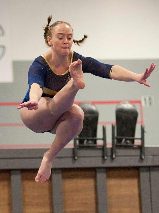 -BUR 0118 girls gymnastics C4.jpg_20140117.jpg