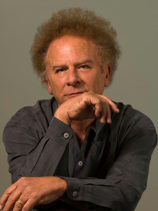 -Art Garfunkel -MAIN 2008.jpg_20140217.jpg