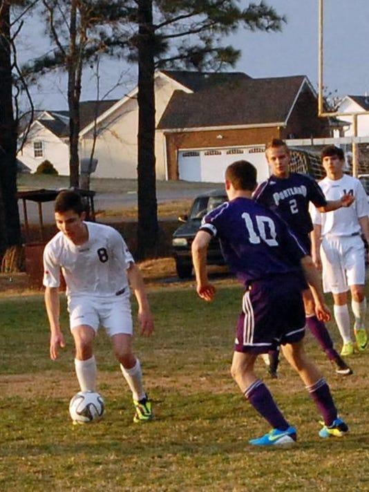 3-19 ER Soccer-3.jpg