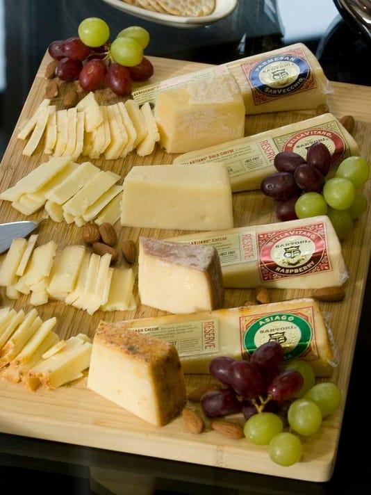 cheese_GCK9365.jpg