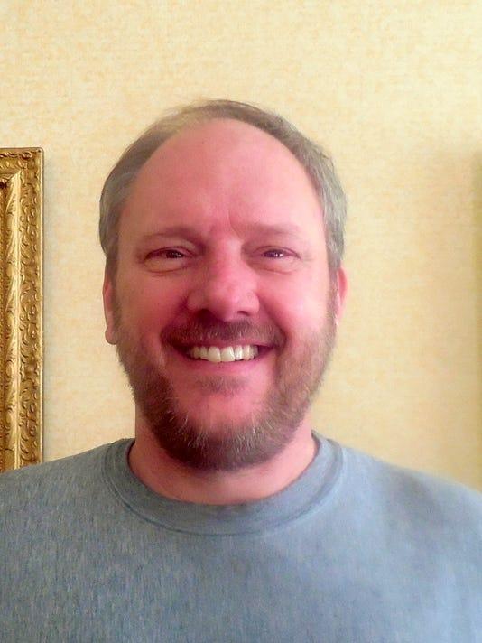 Chris Bo Payne.JPG