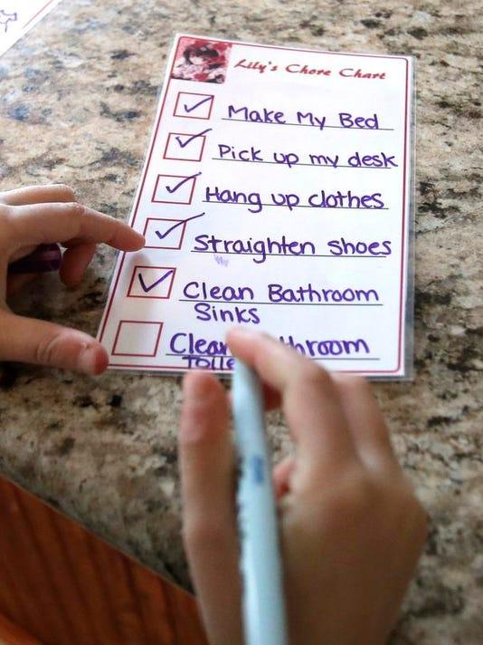 Homes-Parenting-Chores