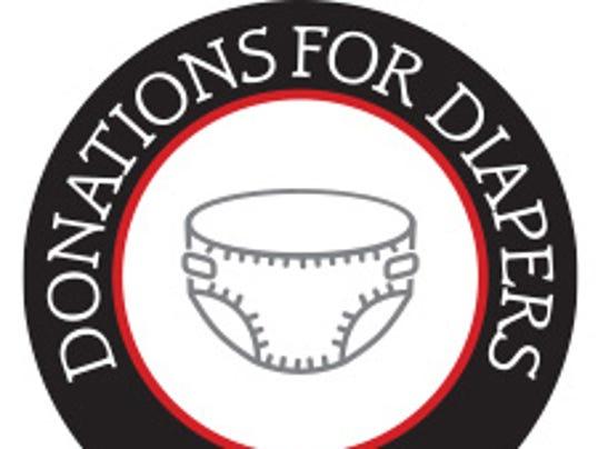 DonationsForDiapersGPG.JPG
