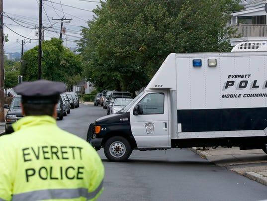 Boston terror suspect