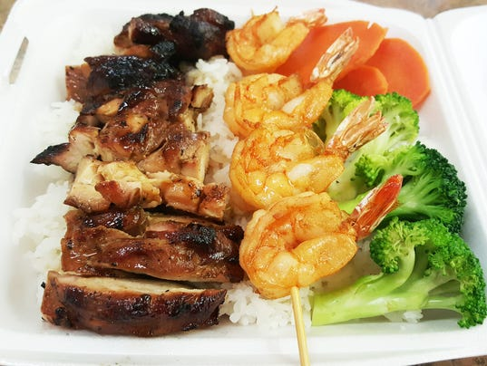 636277850030215833-Teriyaki-Chicken-House-1-.jpg