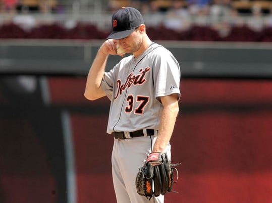 AP_Tigers_Twins_Baseball_MNT.jpg