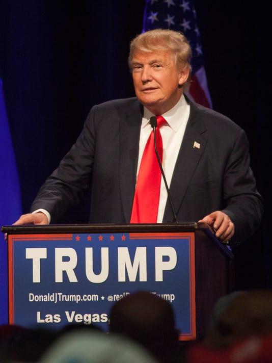 STG-1215-Trump-Rally-31.JPG