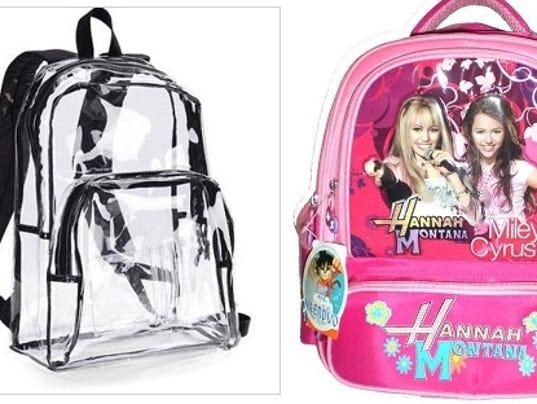 backpack.flap
