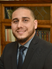 Ray Mendoza has joined the El Paso accounting firm of Pate & Appleby LLP.