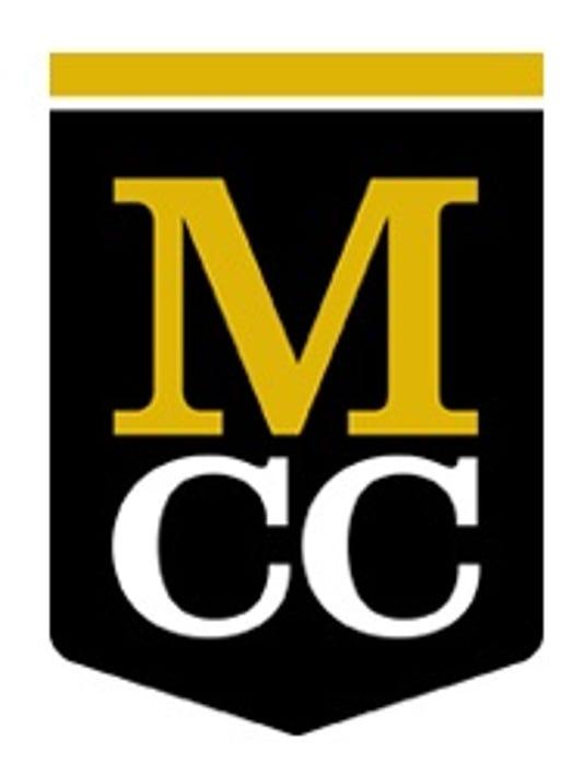 Image result for mcc logo