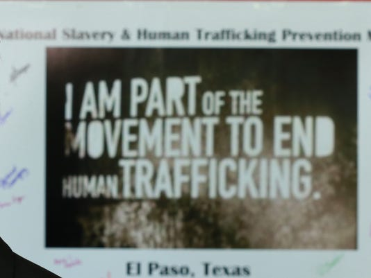 Human-Trafficking-6.jpg