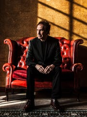 "Ray Davies of the Kinks is about to release a second solo album in two years, ""Our Country: Americana Act II."""