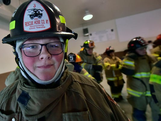 3-cpo-mwd-071618-Jr-firefighter-6.jpg