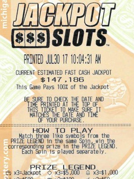 636373640093226972-fast-cash-jackpot-slots.jpg