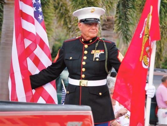 636481765385811237-SAYLES-VeteransParadeRGB.jpg