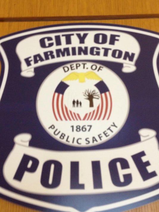 FILE cops