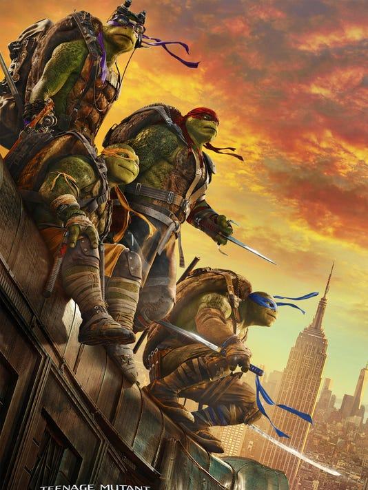 636005187536394268-TMNT2-Teaser-1-Sht-Group.jpg