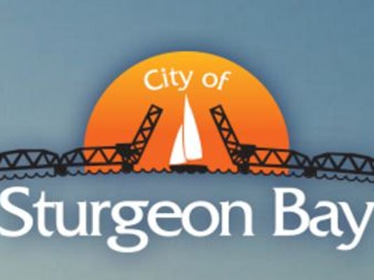 636543752283410479-City-of-Sturgeon-Bay-logo.JPG