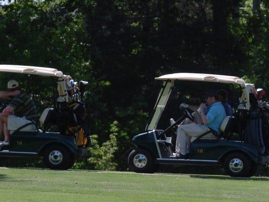 635962458802639348-YouthTown.Golf.jpg