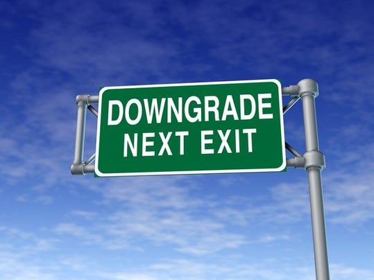 downgrade_large.jpg