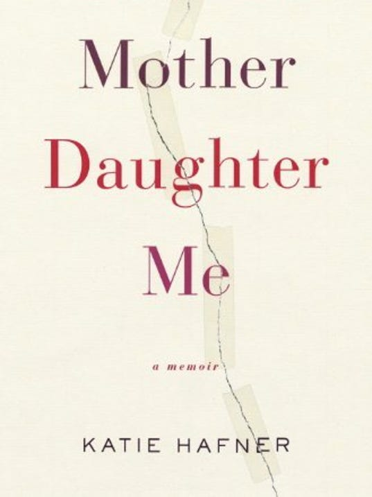 motherdaughterme