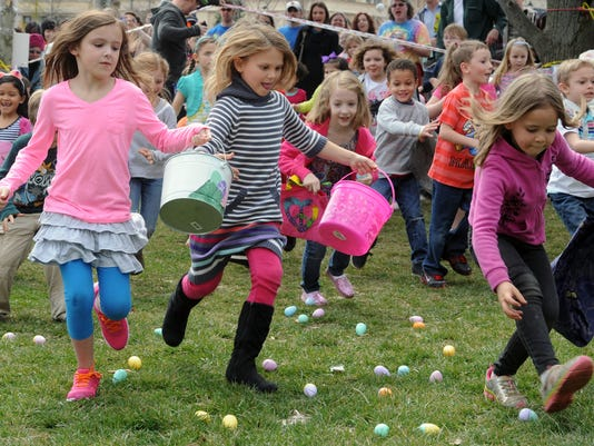 Easter on the Green_a.jpg