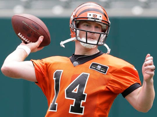 Bengals Preview Footb_Wald (2).jpg