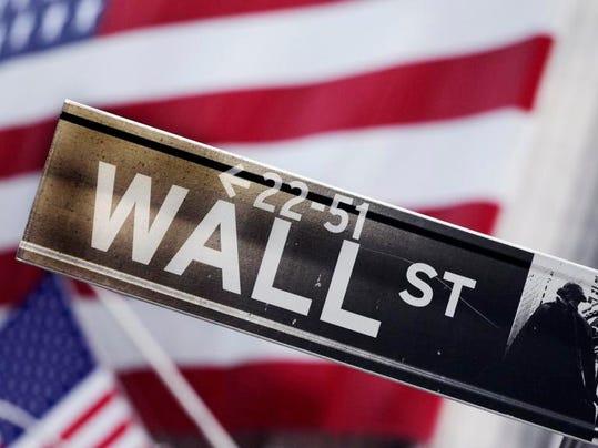 Wall Street_Atki.jpg