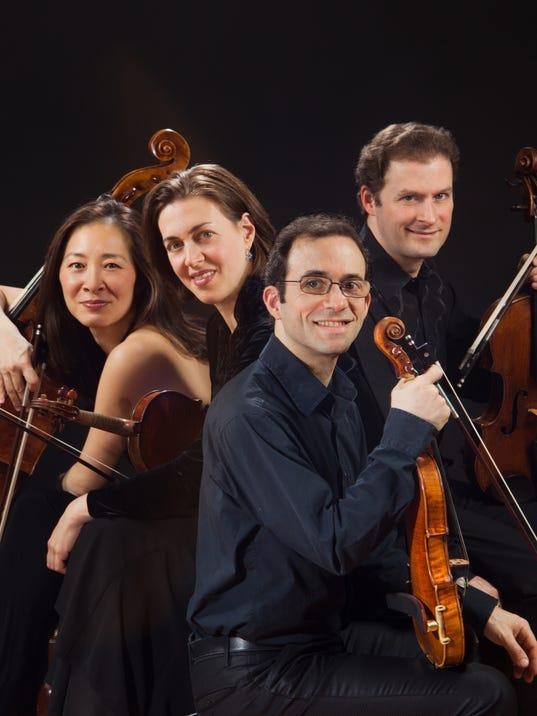 Brentano_Quartet.jpg