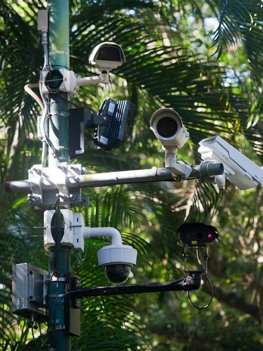 636160352771777000-1108-tclo-Cameras0012.JPG