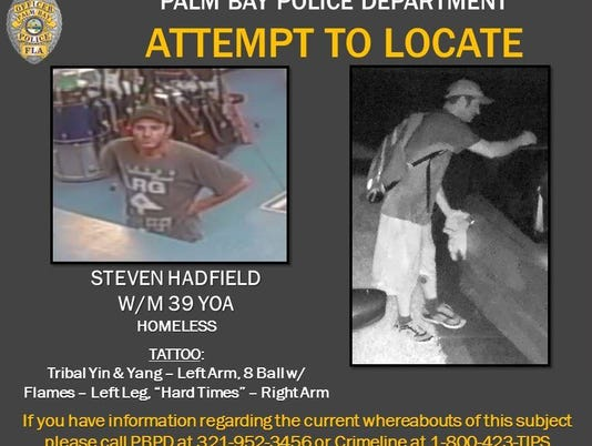 636442757971942757-suspect.jpg