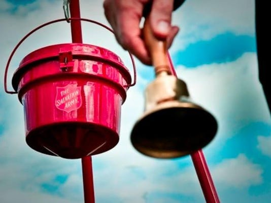 wsd red kettle-2