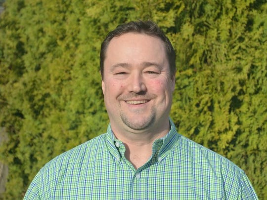 Gavin Carpenter works with policy and business development at SeQuential Pacific Biofuels.