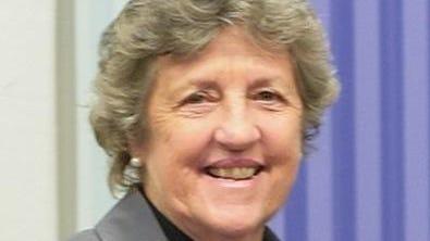 Judy Bense