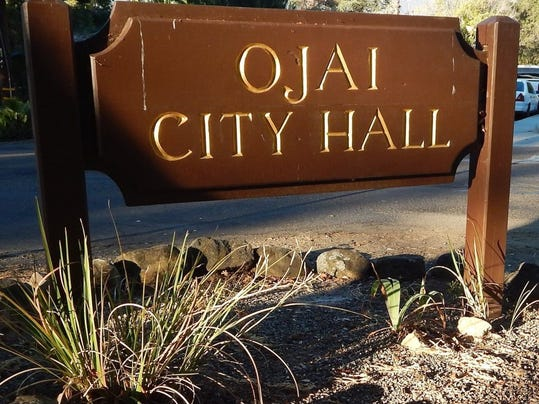 Ojai City Hall.JPG