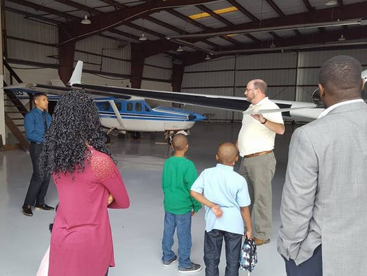 636129944939986559-LEAP-aviation-academy.jpg